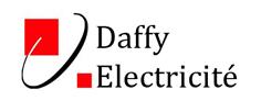 DAFFY ELECTRICITE